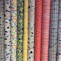 Benartex Kanvas Studio's
