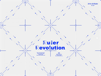 Ruler Revolution Snowball Ruler
