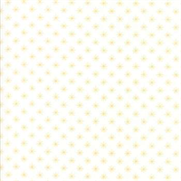 MODA 5045-11 Sugar Pie Yellow