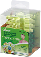 Clover 9508 Stack 'n' Store