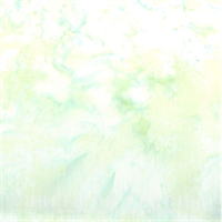 3018-522 Hoffman Bali Hand-dyes Seagrass