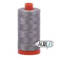 Aurifil Uni Quilting Sewing Tread Naaigaren