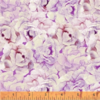 Windham Fabric Romance