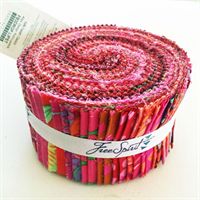 Kaffe Fassett Collective Design Roll Lipstick