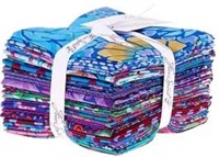 Kaffe Fassett Bundle Peacock
