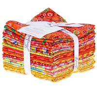Kaffe Fassett Bundle Citrus