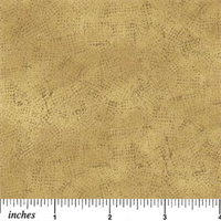Northcott 2130-34 Freckles Sand