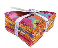 Fat Quarter Bundle Kaffe Fassett FB1FQKF.SOPRA