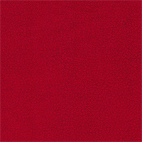 STOF AS 4513-403 Stof Quilters Basic Red