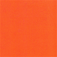 STOF AS 4513-314 Stof Quilters Basic Orange