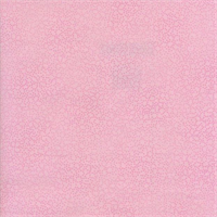 STOF AS 4513-500 Stof Quilters Basic Soft Pink