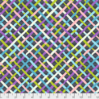 Brandon Mably PWBM-037 Mad Plaid Contr