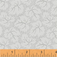 Windham Fabrics 50656-05 Color Wall Grey