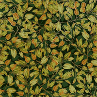 RJR RJ703-FO1M Shades of Autumn Forest Metallic
