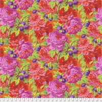 Philip Jacobs PWPJ-011 Luscious Pink