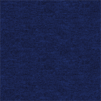 Benartex 09636-55Cotton Shot Indigo