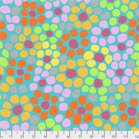 Brandon Mablyt PWBM-077 Flower Dot