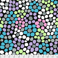 Brandon Mably PWBM-077 Flower Dot Stone