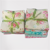 Free Spirit Darling Meadow bundle
