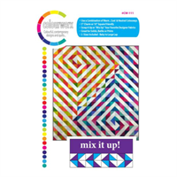 Mix it Up by Colourwerx