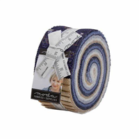 Moda 1710JR Jelly Roll Chill
