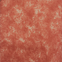 Northcott 2130-412 Freckles Rust