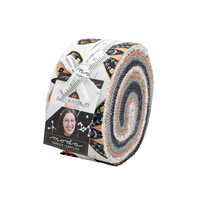 Jelly Roll Moda 48310JR Dwell in Possibility