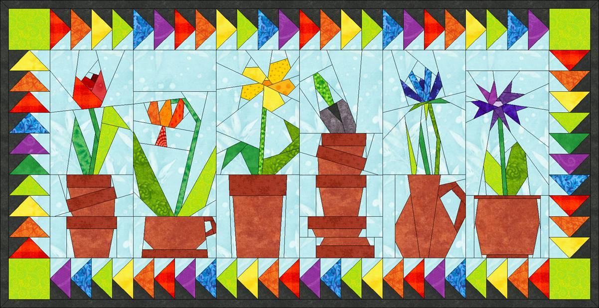 Afbeeldingsresultaat voor Springtime a Wonderful World heleen pinkster