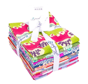 Fat Quarter Bundle Kaffe Fassett FB1FQKF.ALTOX